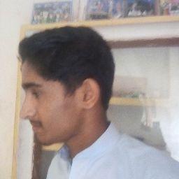 Rao-Mazhar