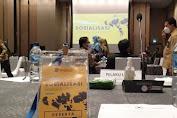 Apresiasi Kemenko, Kemenkeu, Dirjen Bea dan Cukai, Dirjen Fasilitas Kepabeanan Dalam Sosialisasi PP 41/2021