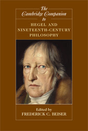 The%252520Cambridge%252520Companion%252520to%252520Hegel%252520and%252520Nineteenth-Century%252520Philosophy The Cambridge Companion to Hegel and Nineteenth-Century Philosophy
