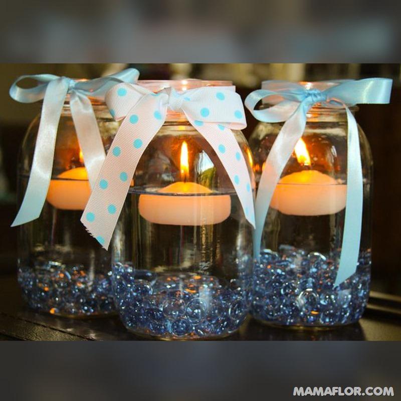 bautizo-nina-centro-de-mesa-cintas-adornos-2