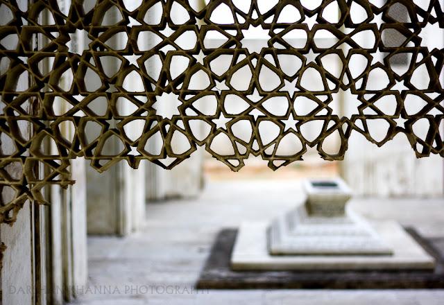 Hyderabad - Rare Pictures - a68967ea86c3412f3a8b2969e535dc61581cff5a.jpg