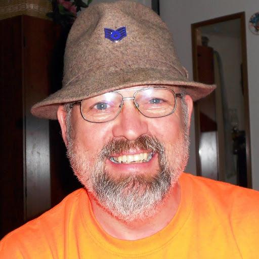 Gary Knoles