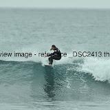 _DSC2413.thumb.jpg