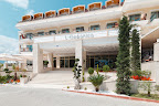 Lоceanica Beach Resort Hotel