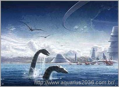 colonizacao-anunnaki-periodo-dinossauros