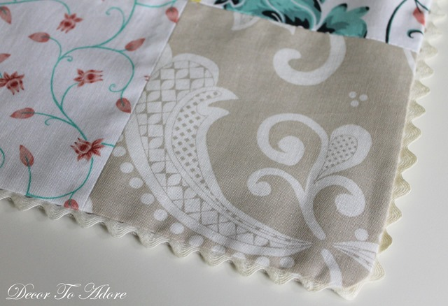 Sewing Projects 019