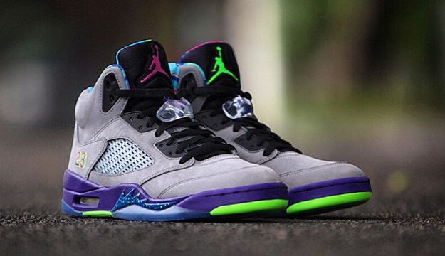 Find great deals on eBay for air jordan retro 5 belair. Shop with confidence.