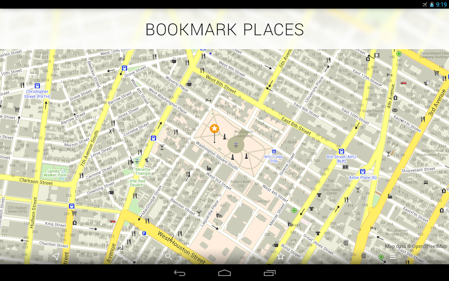 mapps-me-android-ios-apps