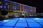 Фото 6 Laphetos Beach Resort