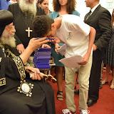 H.H Pope Tawadros II Visit (2nd Album) - DSC_0228%2B%25283%2529.JPG
