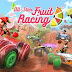 AllStar Fruit Racing IN 500MB PARTS BY SMARTPATEL 2020