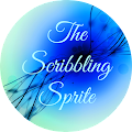 The Scribbling Sprite