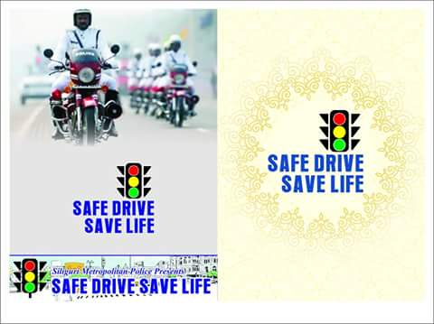 life is safe if driving is safe essay Safe driving essaysthere are many ideas and laws that are created to ensure a   if you encounter a vehicle that is driving recklessly, and constantly following to .