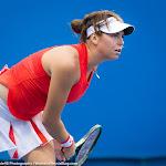 Ajla Tomljanovic - 2016 Australian Open -D3M_6299-2.jpg