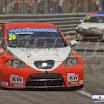 Circuito-da-Boavista-WTCC-2013-471.jpg
