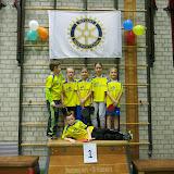 2015 Teamfotos Scholierentoernooi - IMG_0052_3.JPG