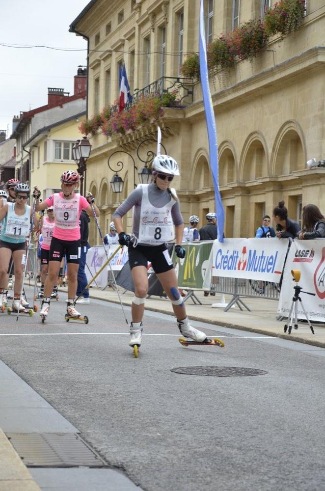 Coppa del mondo di skiroll Pontarlier 2013 - _LEA7405.JPG
