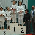 06-12-02 clubkampioenschappen 279-1000.jpg