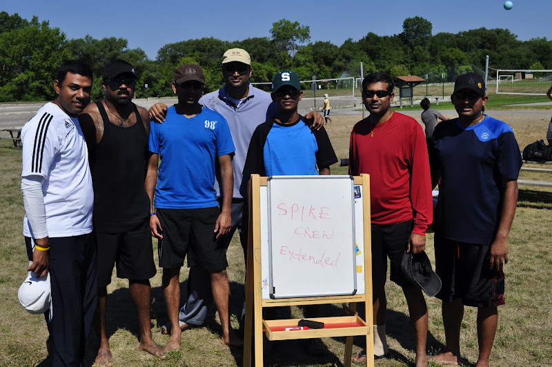 2011 Detroit Volleyball - _DSC1295.jpg