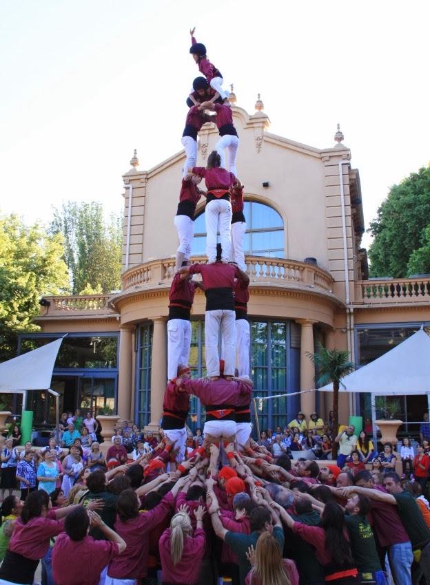 Aplec del Caragol 28-05-11 - 20110528_120_3d7_Lleida_Aplec_del_Cargol.jpg