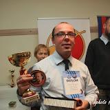 2014-01-18 Puchar Klubowy KKF Poznań i AFA