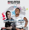 Mp3: Khaliboss - Baby Go ft Kally Jay