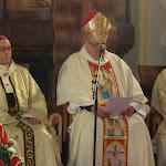 zerdin, deseta obletnica škofije Murska Sobota (37).JPG