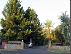 180504 013 Atherton Holiday Park