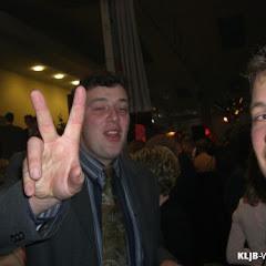 72Stunden-Ball in Spelle - Erntedankfest2006%2B119-kl.jpg