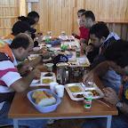 Sakarya 2011ilk aşama izci liderliği kursu (12).JPG