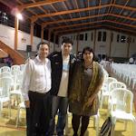 10 Feira do Livro Espírita em Rio das Ostras.jpg