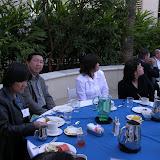 2006-03 West Coast Meeting Anaheim - 2006%25252520March%25252520Anaheim%25252520052.JPG