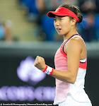 Shuai Zhang - 2016 Australian Open -DSC_4366-2.jpg