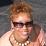 Marilynn Walton's profile photo