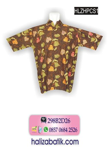 grosir batik pekalongan, Grosir Batik, Baju Batik, Model Batik