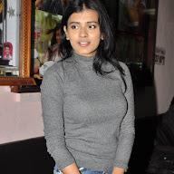 Heebah Patel Stills