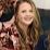 Taylor Finn's profile photo