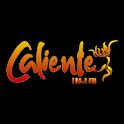 Radio Caliente En Vivo icon