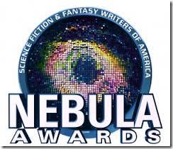 Premio Nebula - logo - 2016