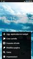 Screenshot_2013-04-09-23-15-11.jpg