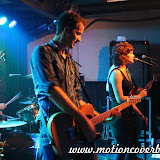 Clash of the coverbands, regio zuid - IMG_0559.jpg