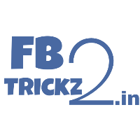 FbTrickz2.in