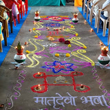 Matri Puja 2014-15 VKV Oyan (9).JPG