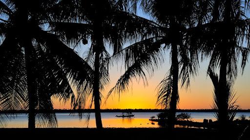 Maupiti, French Polynesia.jpg