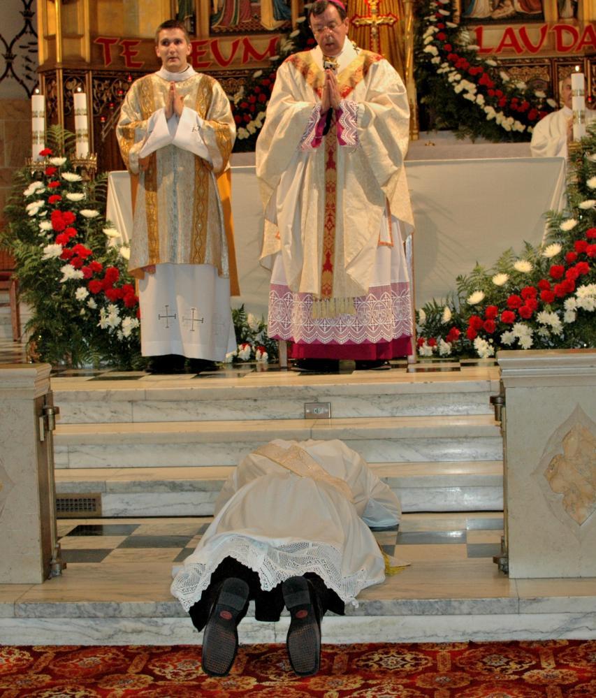 Święcenia kapłańskie księdza Antoniego - 60web2.jpg