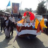 Shobha Yatra_vkv jairampur (18).JPG