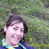 Taga 2007 - PIC_0171.JPG