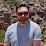 Hugh Watkins's profile photo