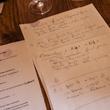 Assemblage des chardonnay milésime 2012. guimbelot.com - 2013%2B09%2B07%2BGuimbelot%2Bd%25C3%25A9gustation%2Bd%25E2%2580%2599assemblage%2Bdu%2Bchardonay%2B2012%2B128.jpg