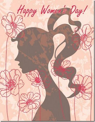 feliz dia de la mujer (7)
